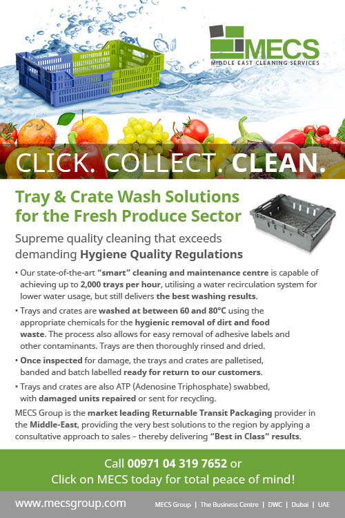 MECS Click Collect Clean